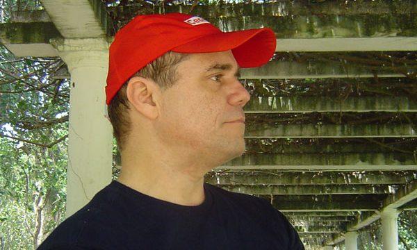 Paulo Avelino – Escritos